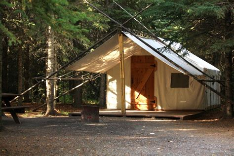 Alberta Tent And Awning by Sundance Lodges Tipis Trapper S Tents Csites The