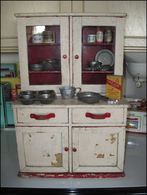 antique kitchen cabinets for sale cabinet antique kitchen cabinets for sale solid wood