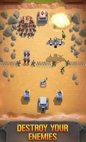 download game android mod apk revdl boom force 2 7 5 apk mod android