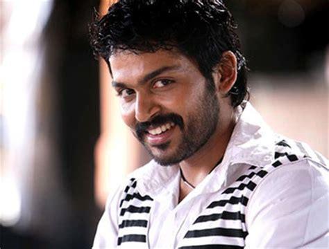 vieraweb tamil actors