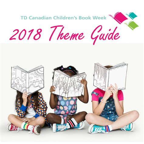 wordpress themes children s book home canadian children s book centre