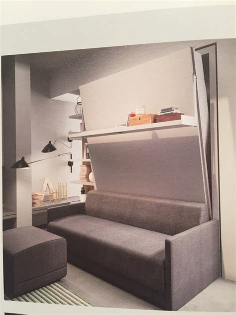 letti a scomparsa clei prezzi letto clei modello oslo divano forti sconti sul nuovo
