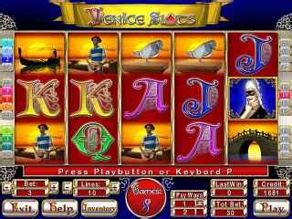 free full version slot games download free download venice slots game or get full unlimited game