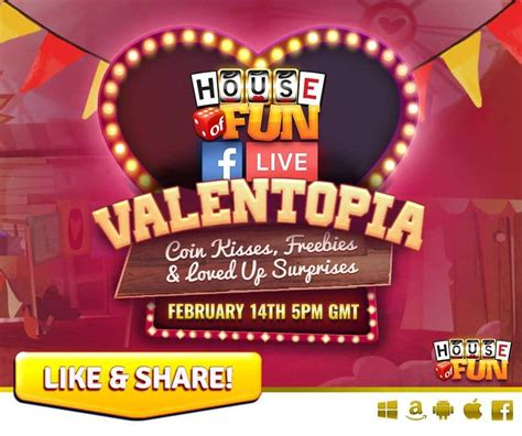 house of fun app page free slots games tips insights from the best casino game house of fun