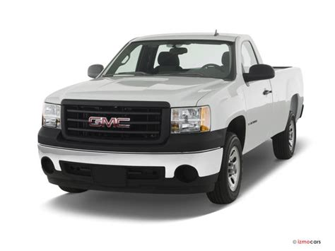 where to buy car manuals 2008 gmc sierra interior lighting 2008 gmc sierra 1500 prices reviews and pictures u s news world report