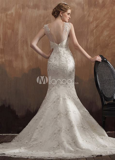 Affordable Bridal Dresses by Beautiful And Affordable Bridal Gowns By Milanoo