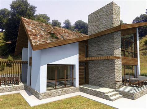 mediterranian courtyard gardens courtyards and verandas pinterest 18 delightful modern home plans with courtyard home