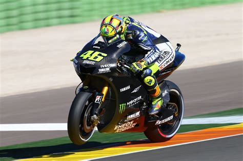 test valencia motogp 2015 motogp here s how can win the chionship