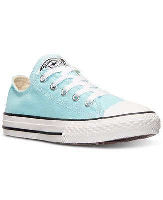 Chucks Mattress Outlet by Converse Chuck Ox Casual Sneakers