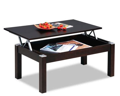 best table lift top coffee tables with storage roy home design