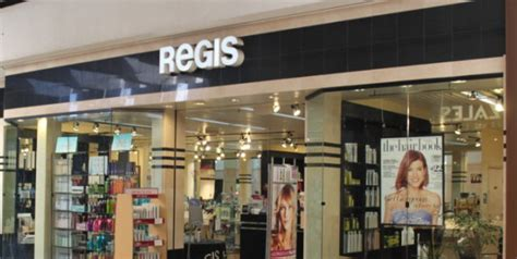 prices at regis hair salon regis salon prices all salon prices