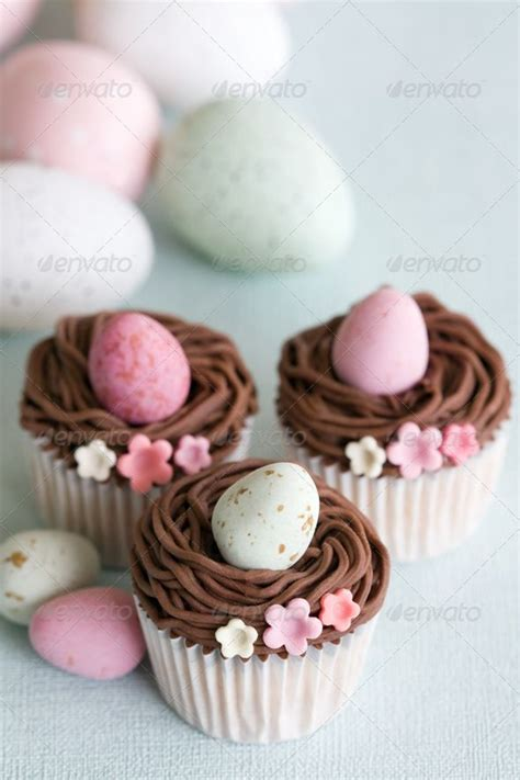18 best images about easter on pinterest 13 year olds 18 best easter goodies images on pinterest easter