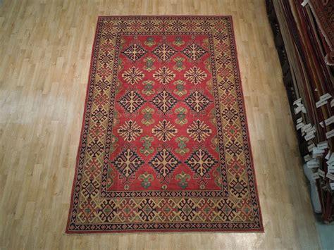 9x6 Rug Handmade Area Rug 9x6 All New Carpet Ebay