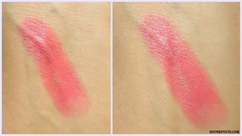 Lipstik Maybelline Color Show maybelline color show lipstick in the shade crushed 103 review rougepouts