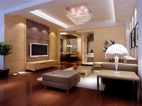 room decoration website modern decor of the living rooms