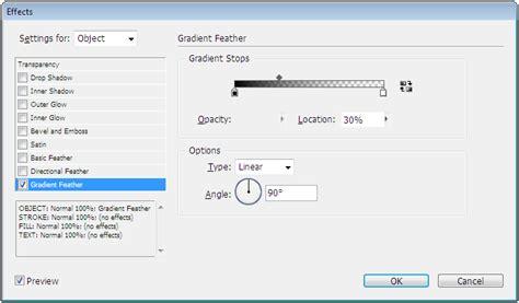 tutorial indesign indonesia membuat bayangan refleksi pada text di indesign