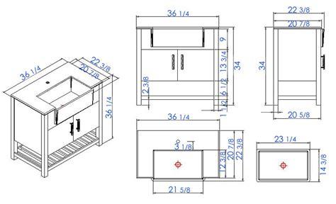 B Q Kitchen Cabinet Doors sinks outstanding farm sink dimensions kohler sinks