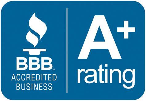 better bussiness buro why better business bureau ratings matter owens