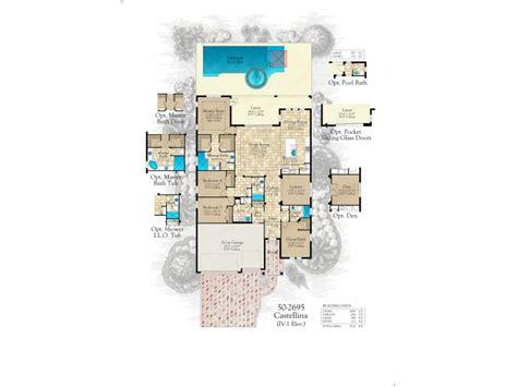 floor plans reddit 28 images breezehome floor plan skyrim by neonspider on deviantart