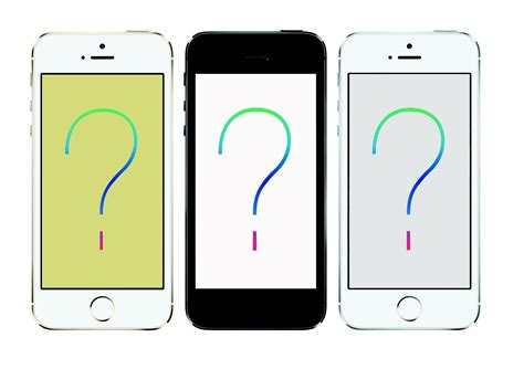 iphone questions maitrisez votre iphone l iphone et ios7 en dix questions r 233 ponses