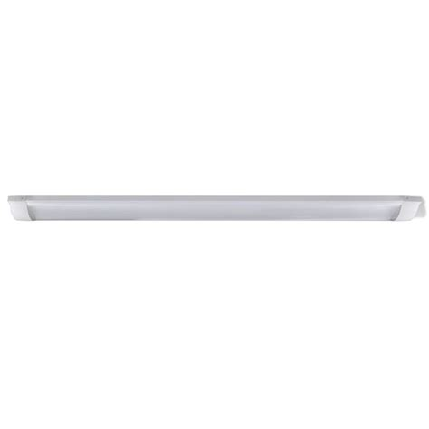 Best Fluorescent Light Fixtures Vidaxl Co Uk 2 L 36w T8 Vapor Proof Fluorescent Light Fixture With Milk Top