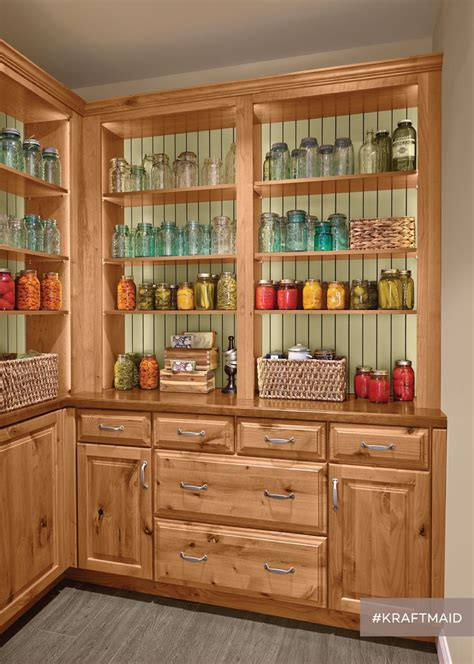 Kraftmaid Closet by 17 Best Images About The Empty Nester Kitchen On