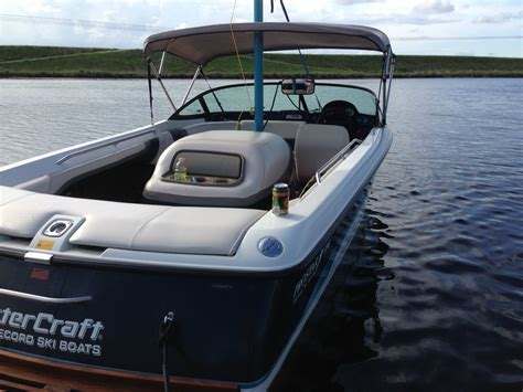 boats for sale in florida under 10000 mastercraft prostar 190 1996 for sale for 10 000 boats