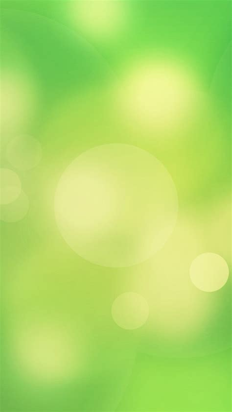 wallpaper green for iphone green iphone wallpapers 85 wallpapers hd wallpapers