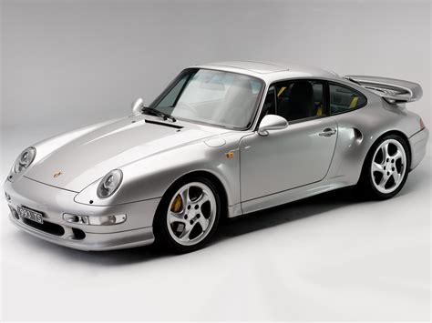 1995 porsche 911 turbo porsche 911 turbo 993 1995 1996 1997 autoevolution