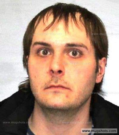 Arrest Records Oswego County Ny Matthew Peston Cnycentral Reports Oswego County Facing Animal Cruelty Charges