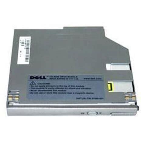 format cd rom laufwerk cd rom slim dell 6t980 a01 ide laptop laptop