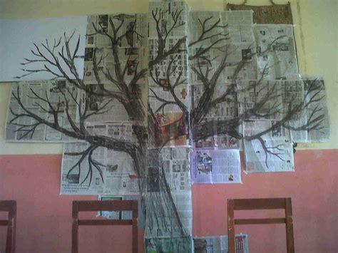 buat pohon sakura sendiri yuk anas gallery