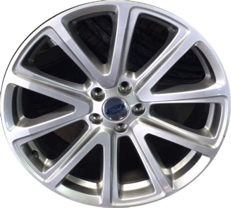 bolt pattern ford explorer 2016 ford explorer wheels rims wheel rim stock oem replacement