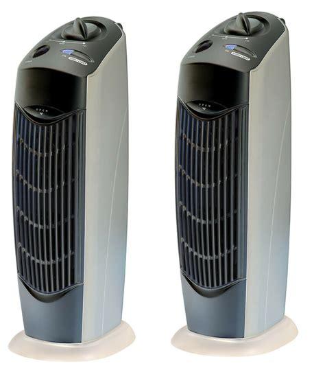 air purifier carbon ionic ionizer negative fresh