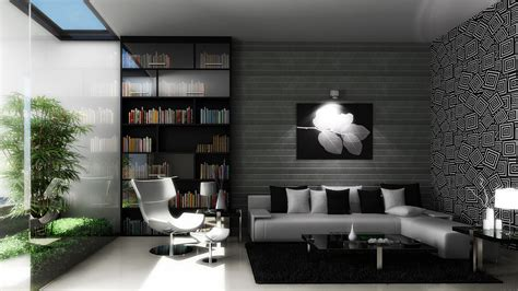 latest home trends  kerala style living room interior