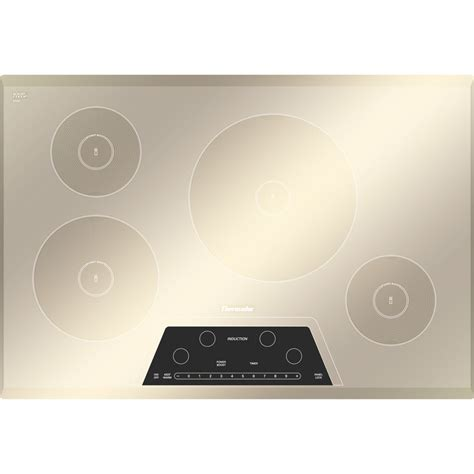 30 Induction Cooktop Thermador Cit304gm 30 Quot Induction Cooktop Stainless Steel