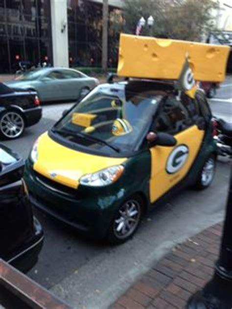 smart car deer 1000 images about smart cars on smart car a