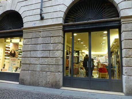 libreria paoline verona via stella carrellata dei negozi accessibili alle