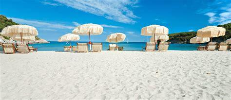 soggiorni isola d elba vacanze e soggiorni in appartamenti isola d elba cing