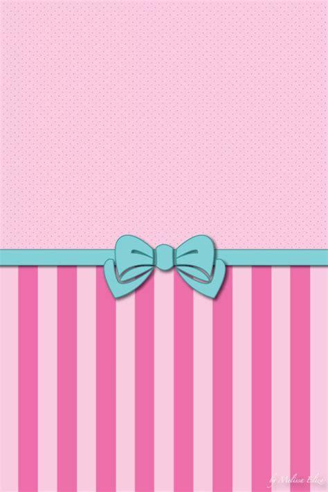 wallpaper pink mint pink and mint green pattern background pinterest