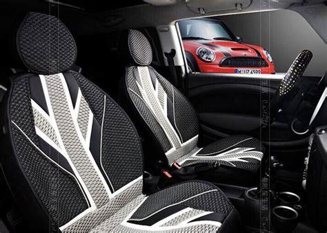 Mini Cooper Interior Accessories by Aliexpress Buy Grey Union Summer Car Seat
