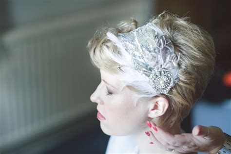 Wedding Hair Accessories Uk by Wedding Hair Accessories For Hair Millesime