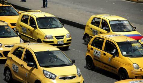 tesorera pagar bono para taxis y vehculos de transporte irregularidades tarjetas de taxis en firme sanci 243 n a