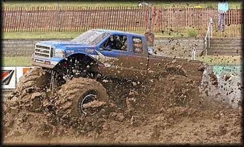muddy monster truck videos themonsterblog com we know monster trucks
