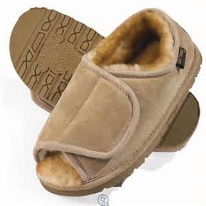 mens bedroom shoes mens bedroom slippers size 8 5 myideasbedroom com