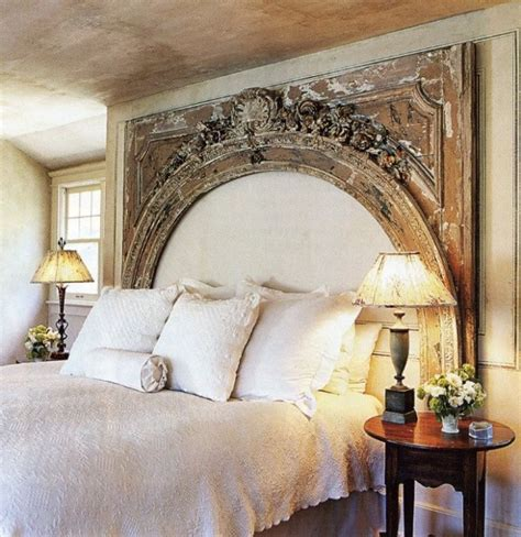 boards marvellous low price headboards hi res
