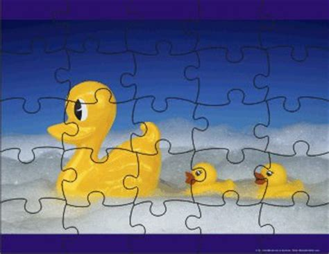 printable children s jigsaw puzzles 25 free printable coloring pages activities tip junkie