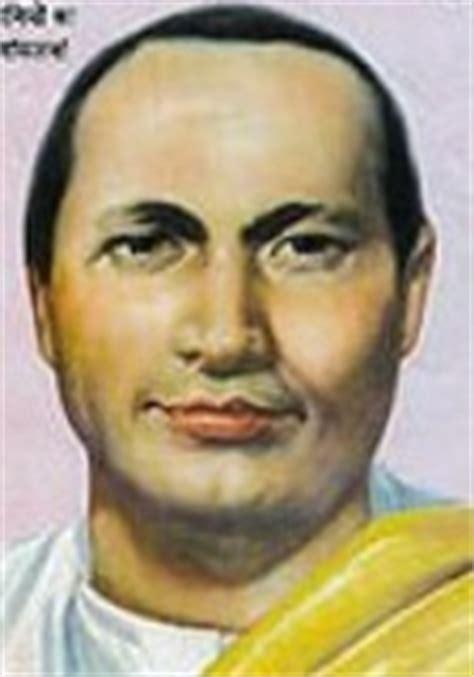 biography in hindi of jaishankar prasad jaishankar prasad jaishankar prasad poems poem hunter