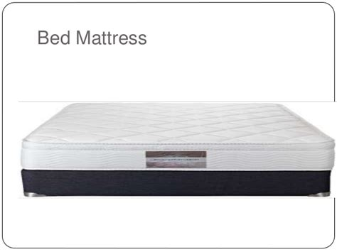 King Mattresses For Cheap by King Size Bed Frame Cheap Mattresses