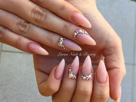 Gel Acrylic Nails by 3055 Best Images About Gel Acrylic Nails On